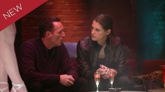 Mafiosa: Episode 03 (Sn 3 Ep 3)