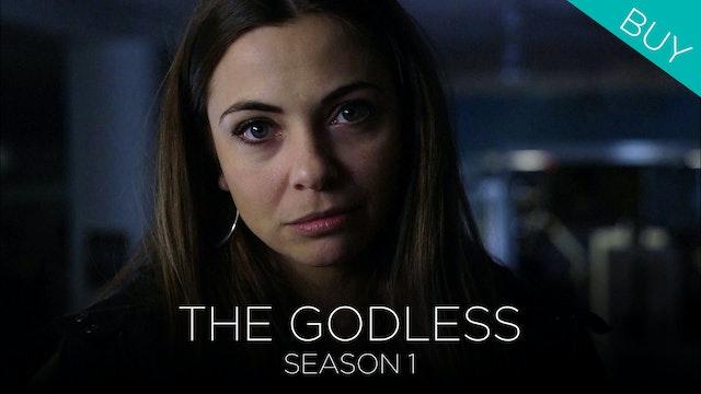 The Godless (Season 1)