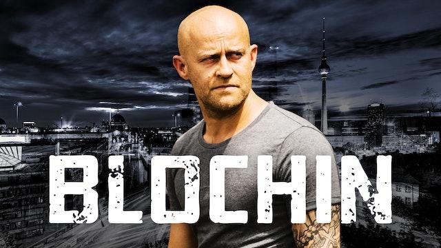 Blochin