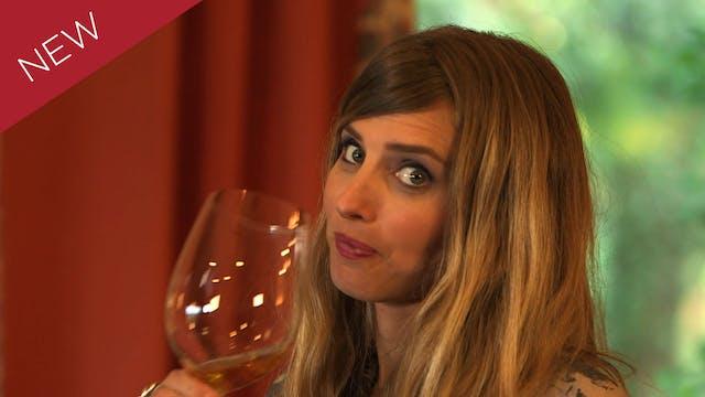 Italiana: Episode 20 (Sn 1 Ep 20)