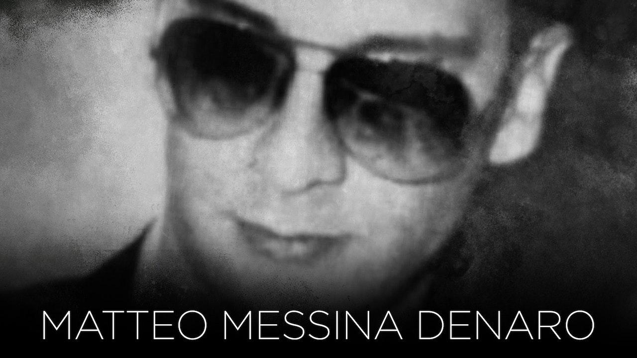 Matteo Messina Denaro