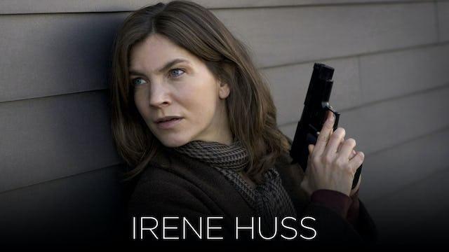 Irene Huss