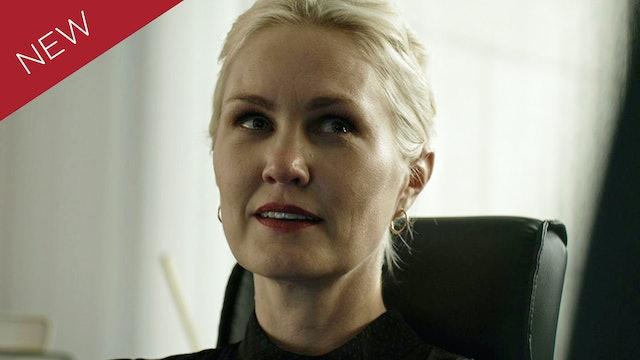 Aber Bergen: Episode 02 (Sn 3 Ep 2)