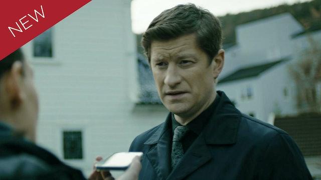 Aber Bergen: Episode 01 (Sn 3 Ep 1)