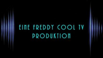 Freddy Cool´s zauberhafte Welt Video