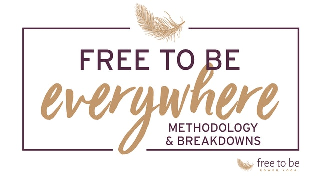 Methodology and Breakdowns