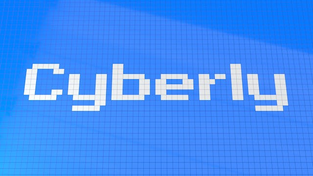 How to Start - Cyberly