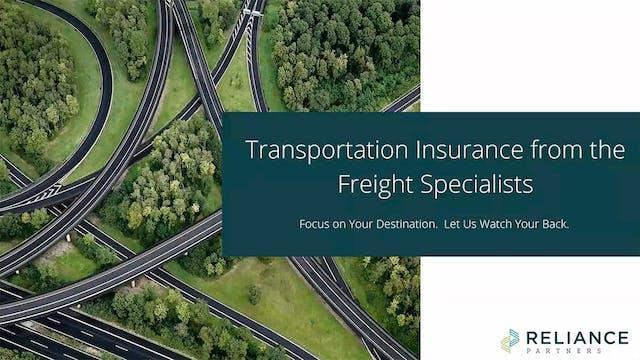Achieve supply chain agility with nim...