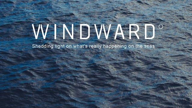 Transparency19: Keynote with David Rowan