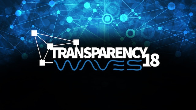 Transparency18