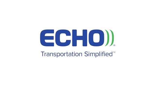 Echo - Tech Spotlight