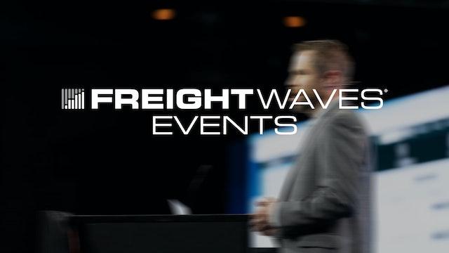 FreightWaves Featured