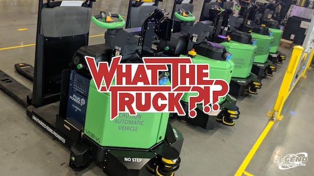 Getting warehouse robots to speak the...