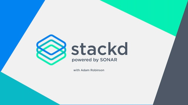 stackd