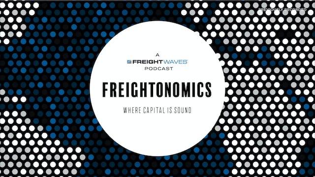 Freightonomics: The Trailer Talk