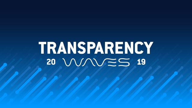 Transparency19