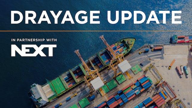 Port of Savannah is poised to take on...