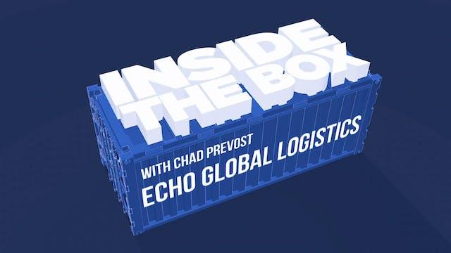 FreightWavesTV presents: Inside the B...