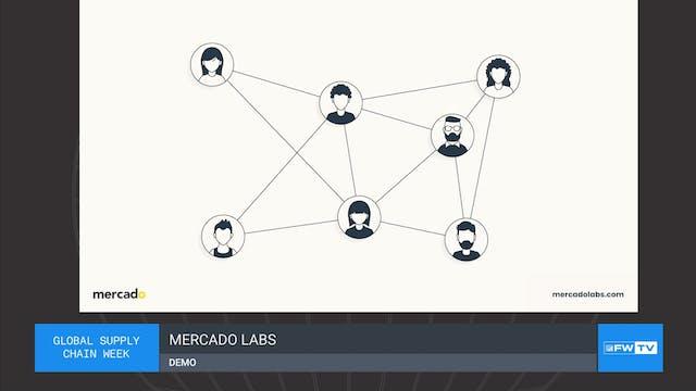Mercado Labs - Demo