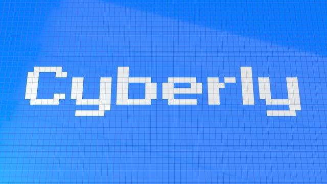 Marketing Analytics Nerds Rise Up - Cyberly