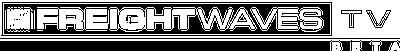 FreightWavesTV