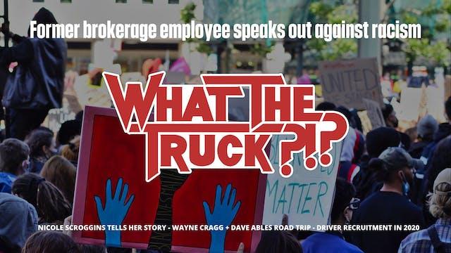 Former brokerage employees speaks out...