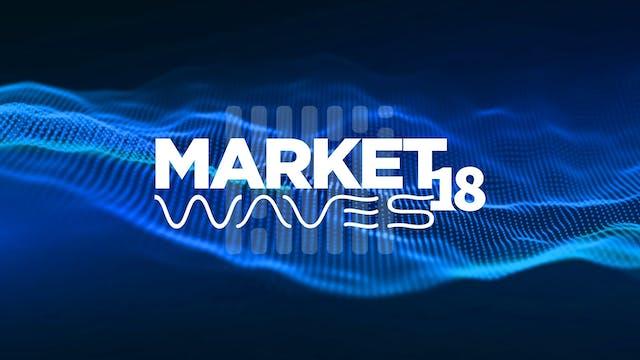MarketWaves18 Demo - Fleet Operate