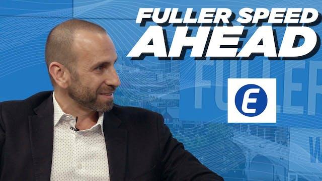 Emerge Founder Andrew Leto - Fuller S...
