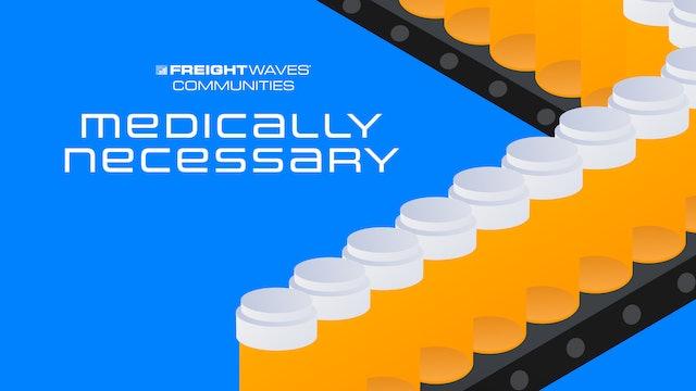 Medically Necessary