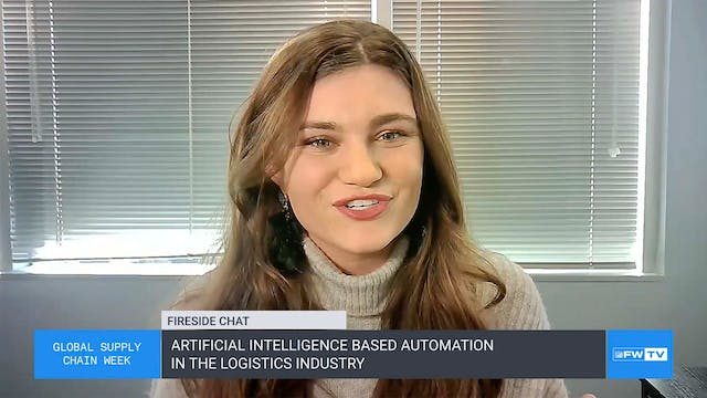 Artificial intelligence based automat...