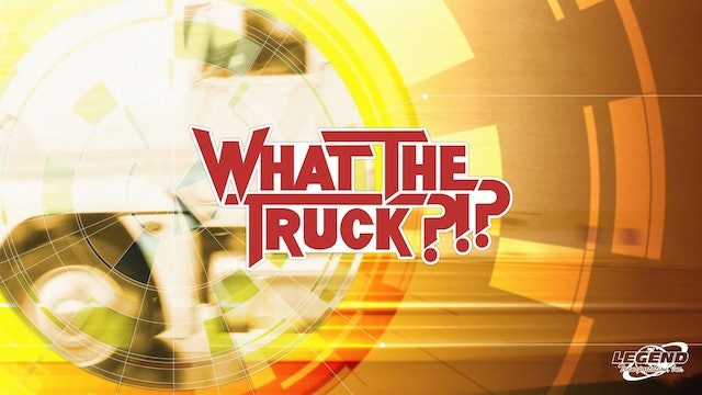 Fleets go virtual - WHAT THE TRUCK?!?