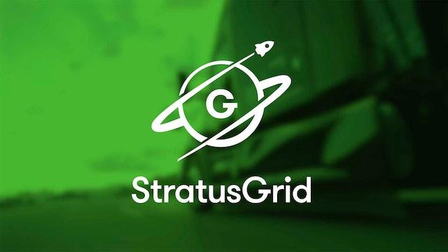 Stratus Grid - Company Spotlight