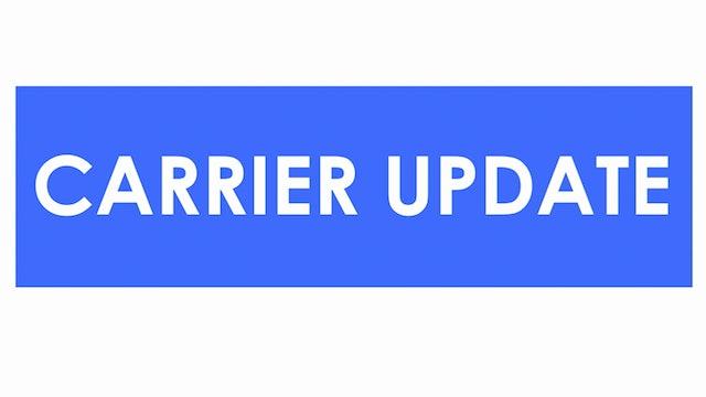 Northeastern markets heat up - Carrier Update