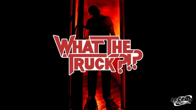 Freight's greatest horror stories - WHAT THE TRUCK?!?