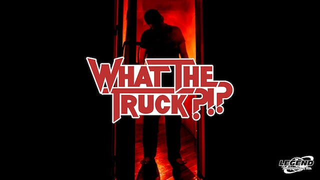 Freight's greatest horror stories - W...