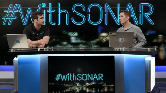 How to use SONAR to increase sales - ...