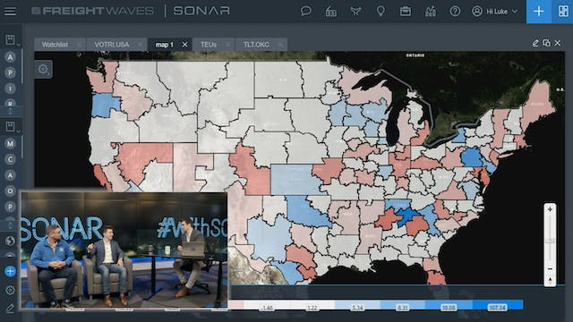 #withSONAR: How Current Customers Use...