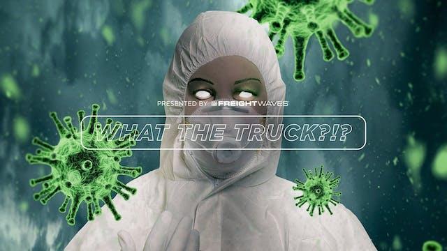 Will coronavirus infect your supply c...
