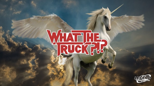 Meet FreightTech's latest unicorn: project44 - WHAT THE TRUCK?!?