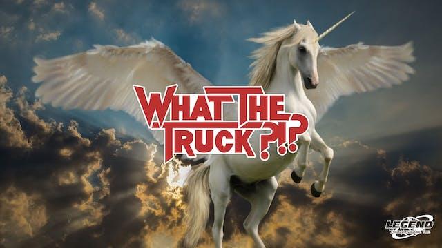 Meet FreightTech's latest unicorn: pr...