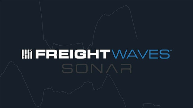 Intro to FreightWaves Carbon Intelligence, FCI