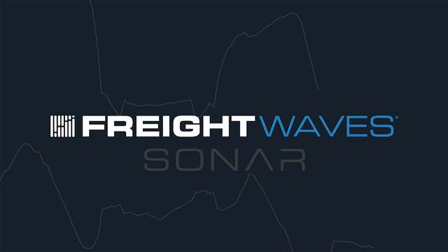 Intro to FreightWaves Carbon Intellig...
