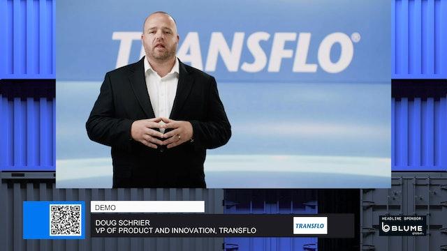Transflo - GTT Demo