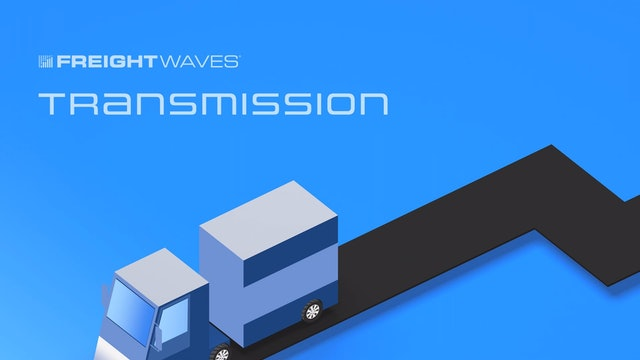 How is the chip shortage affecting consumer cars? - Transmission