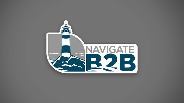 City Furniture rocks Port of Miami with 50% import growth - Navigate B2B