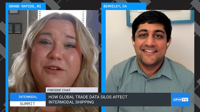 How global trade data silos affect in...