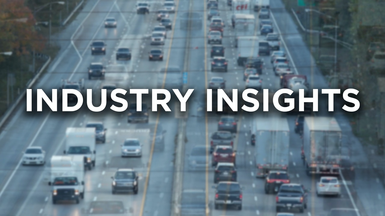 Industry Insights