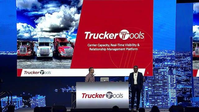 TruckerTools