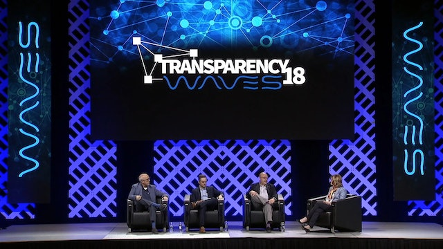 Transparency18 - Changes in Telematics in Trailers