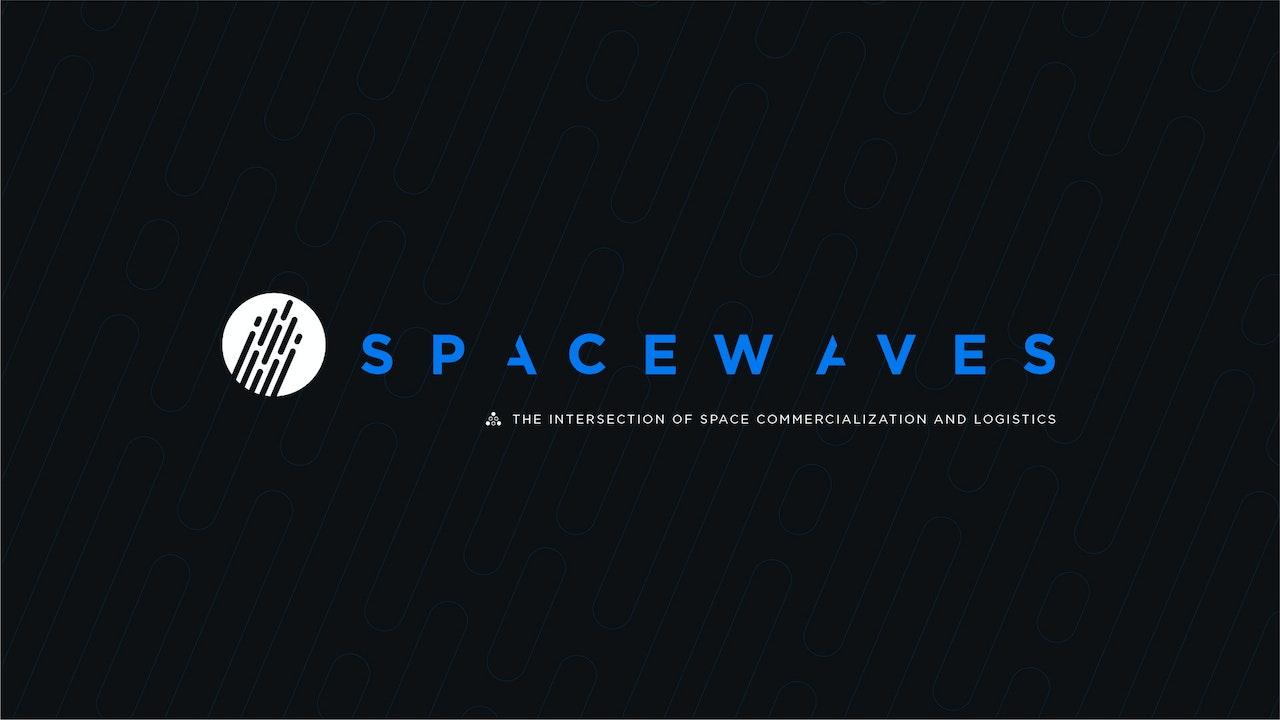 SpaceWaves